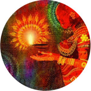 divine-feminine-diwali