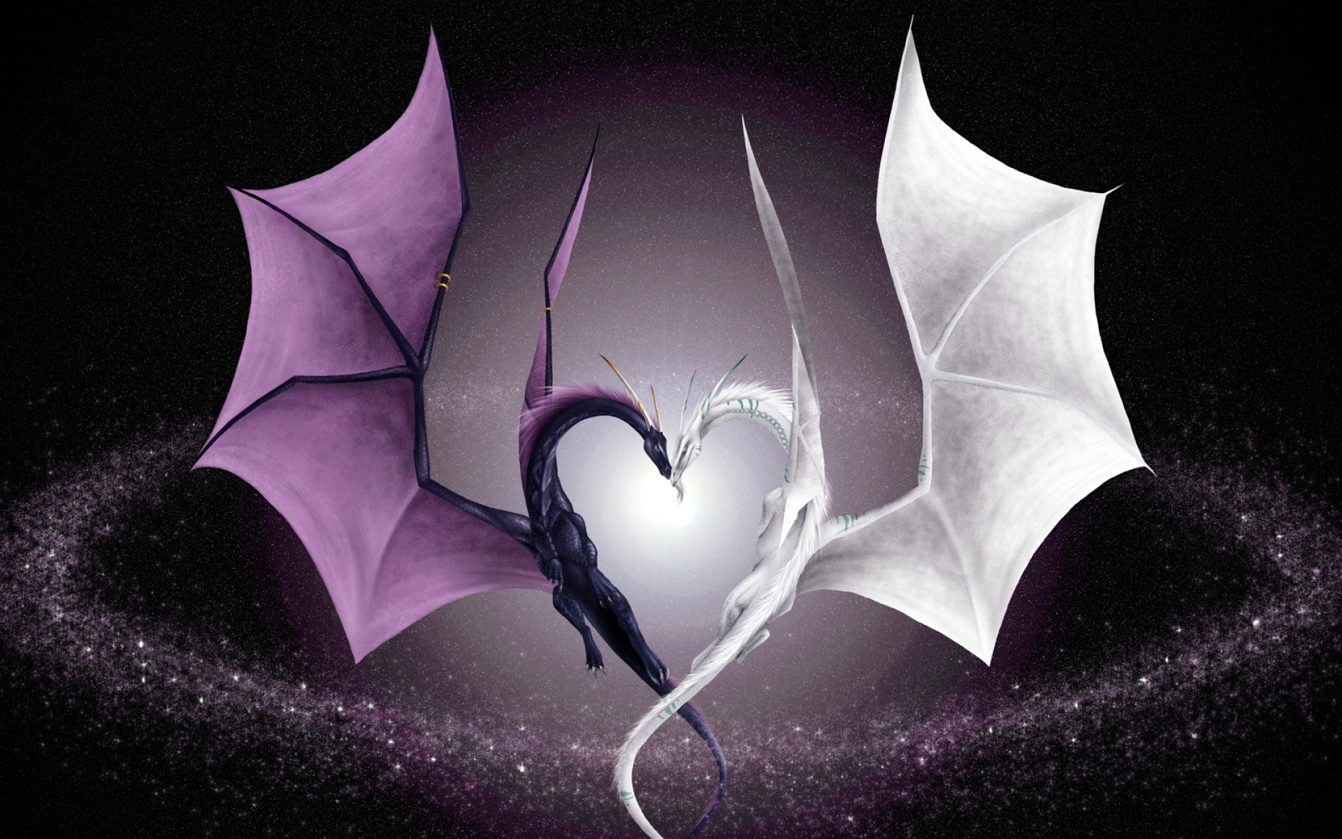 love_black_dragons_stars_hearts_1600x1200_wallpaper_wallpaper_1920x1200_www-wall321-com