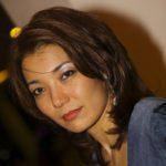 Лейла Гаитова