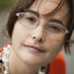 Оксана Гриценко