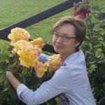 Ольга Акатьева