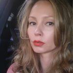 Ирина Каданева