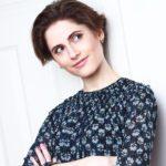 Ева Белоусова