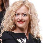 Наталья Цибуляк